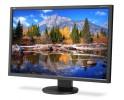 LCD monitorji NEC  NEC MultiSync EA304WMi 75,7cm (29,8') WQXGA IPS LED LCD monitor