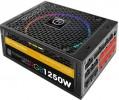 Napajalniki Thermaltake Napajalnik  Thermaltake Toughp.DPS G RGB Titanium 1250W ATX23, PC-napajalnik