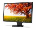 LCD monitorji NEC  NEC MultiSync EA224WMi 54,61cm (21,5') IPS LED zvočniki črn LCD monitor