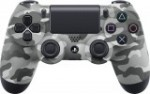 Gamepadi Sony  Sony DUALSHOCK 4 WL Controller, Gamepad
