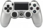 Gamepadi Sony  Sony DUALSHOCK 4 Wireless Controller, Gamepad