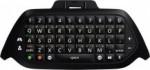 Gamepadi Microsoft  Microsoft XBOX One Chatpad, Keyboard