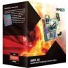 Procesorji AMD  AMD A8 7650K Black Edition BOX procesor - AD765KXBJASBX