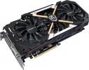Grafične kartice Gigabyte Grafična kartica  GIGABYTE GeForce GTX 1080 Xtreme Gaming PP, Grafikkarte