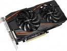 Grafične kartice Gigabyte Grafična kartica  GIGABYTE Radeon RX 470 G1 Gaming 4G, Grafična kartica