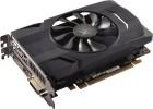 Grafične kartice XFX Grafična kartica  XFX Radeon D5 RX 460 OC Single Fan, Grafična kartica