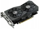 Grafične kartice Asus  ASUS grafična kartica RX 460, 4GB GDDR5, PCI-E 3.0 - STRIX-RX460-O4G-GAMING