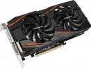 Grafične kartice Gigabyte Grafična kartica  GIGABYTE Radeon RX 480 G1 Gaming 8G, Grafična kartica