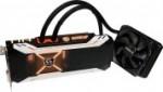 Grafične kartice Gigabyte Grafična kartica  GIGABYTE GeForce GTX 1080 Xtreme Gaming Water Cooling, Grafična kartica