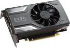 Grafične kartice EVGA Grafična kartica  EVGA GeForce GTX 1060 3GB SC GAMING, Grafična kartica