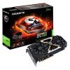 Grafične kartice Gigabyte  GIGABYTE Xtreme Gaming GeForce GTX 1080 OC 8GB GDDR5X Premium Pack (GV-N1080XTREME-8GD-PP) grafična kartica