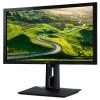 LCD monitorji ACER  ACER CB1 CB241HYKbmjdprx 60cm (23,8') 4K IPS LED zvočniki LCD monitor