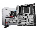 Osnovne plošče MSI Osnovna plošča  MSI X99A XPOWER GAMING TITANIUM, Mainboard