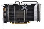Grafične kartice XFX Grafična kartica  XFX Radeon RX 460 Passive