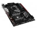 Osnovne plošče MSI  MSI Z170A Gaming Pro Carbon LGA1151 ATX osnovna plošča