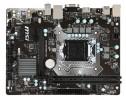 Osnovne plošče MSI  MSI H110M PRO-VH LGA1151 mATX DDR4 osnovna plošča