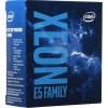 Procesorji Intel  INTEL Xeon E5-2630 V4 2,2/3,1GHz 25MB LGA2011-3 brez hladilnika BOX procesor