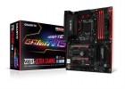 Osnovne plošče Gigabyte  GIGABYTE GA-Z270X-Ultra Gaming, DDR4, SATA3, USB3.1, HDMI, U.2, LGA1151 ATX - GA-Z270X-Ultra Gaming