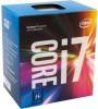 Procesorji Intel  Intel Core i7 7700 BOX procesor, Kaby Lake - BX80677I77700