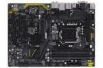 Osnovne plošče Gigabyte  GIGABYTE GA-Z270-HD3P, DDR4, SATA3, USB3.1, HDMI, LGA1151 ATX - GA-Z270-HD3P