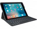 Dodatki Logitech  Tipkovnica Logitech CREATE za iPad PRO 9.7, črna, SLO g.