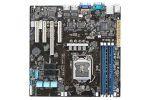 Osnovne plošče Asus  ASUS P10S-M LGA1151 mATX DDR4 osnovna plošča