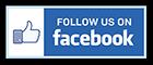 facebook sestavi.si